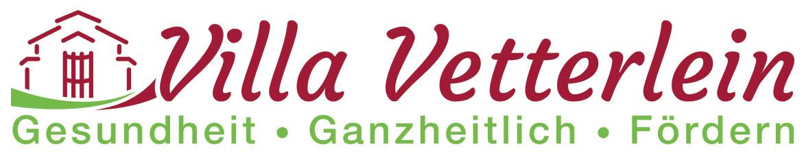 www.gesundheitsvilla.net